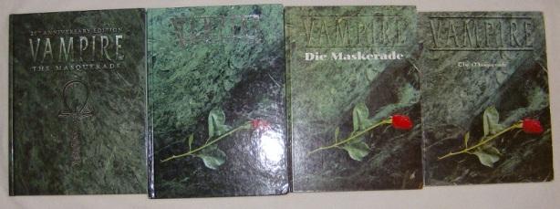 V:tM Editionen