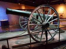 Original Kanone