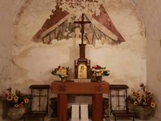 Fresken II