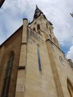 St. Jospeh
