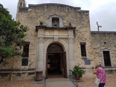 Alamo (Kapelle)