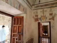 Fresken I