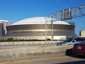 Der Superdome