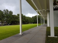 The Menil Collection II
