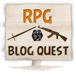 RPG-Blog-O-Quest