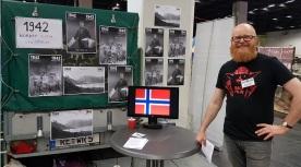 Nordic Larp