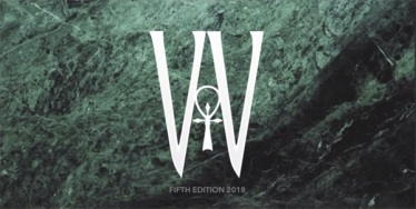 V:tM 5th Edition Logo