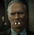Vampire: Vint Veastwood