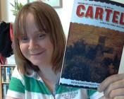 Ich mit Cartel Ashcan Edition (2015)