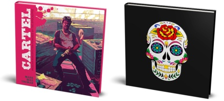 Cartel - Normale Edition und Deluxe Edition