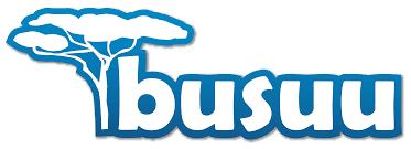 BusuuLogo