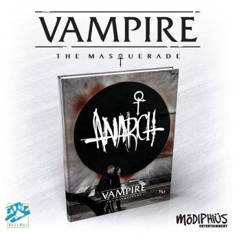 V5 Anarch - Cover MockUp (non-final)
