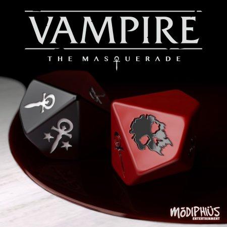 vampire the masquerade 5th edition camarilla pdf