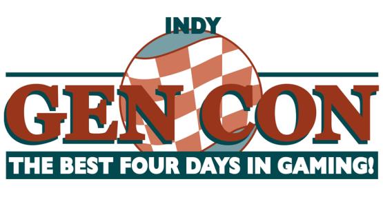 gencon-logo
