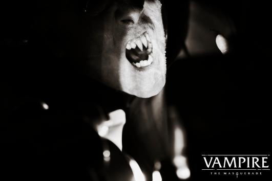 V5_PressKit_Clan_Nosferatu