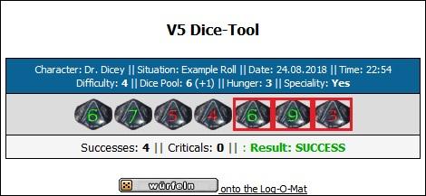 FW_V5DiceTool_Result